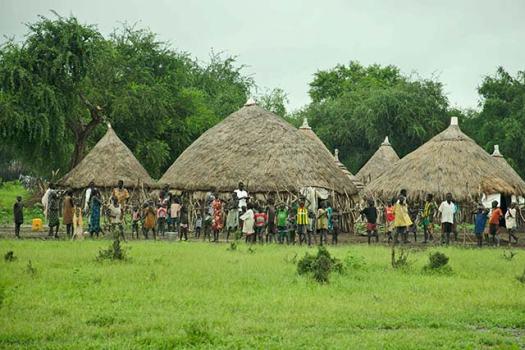 southsudan-famine