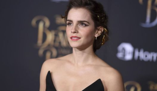aptopix_world_premiere_of__beauty_and_the_beast__-_arrivals_92369_c0-158-3000-1907_s885x516