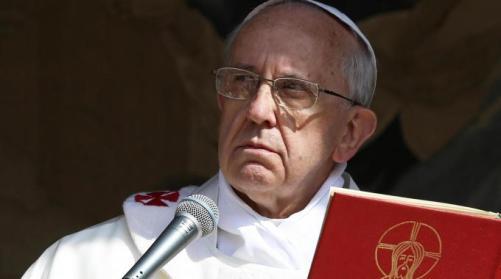 2277918-pope_fra