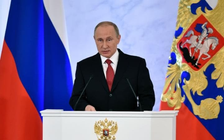 js115008758_afp_russian-president-vladimir-putin-address-large_trans_nvbqzqnjv4bqgsao8o78rhmzrdxtlqbjdgtt0gk_6efzt336f62ei5u